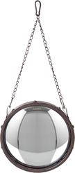 wandspiegel---hangend---bruin---ijzer---26x3cm---clayre-and-eef[0].png